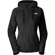 The North Face Women's Bellarine Pullover Hoodie