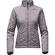 Winter Coats, Jackets & Vests
