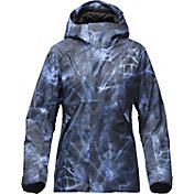 The North Face Women's Connector Insulated Jacket