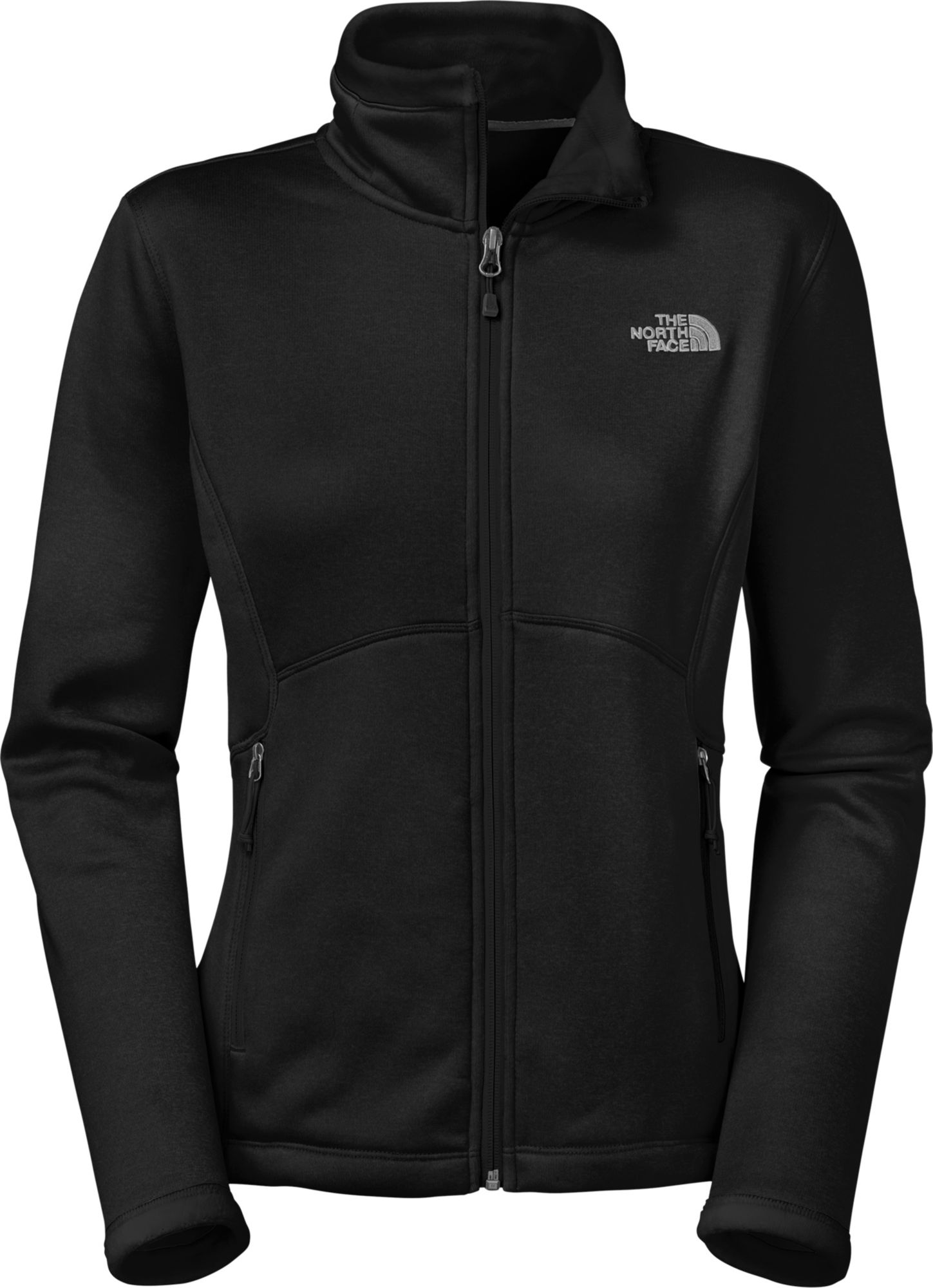 Black Fleece Jackets | DICK'S Sporting Goods