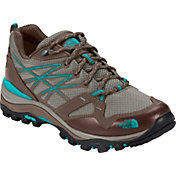 The North Face Women's Hedgehog Hiking Shoes