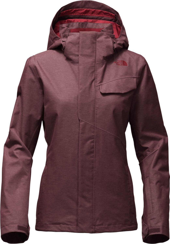 Women&39s Winter Coats &amp Jackets | DICK&39S Sporting Goods