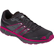 The North Face Women's Litewave TR Hiking Shoes