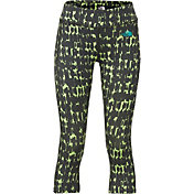 The North Face Women's Pulse Capris