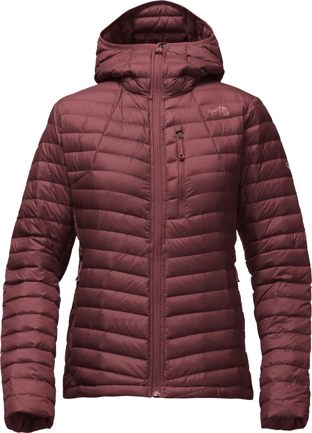 Women's The North Face Jackets | DICK'S Sporting Goods