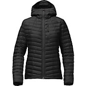 The North Face Women's Premonition Down Jacket