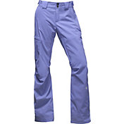 The North Face Women's Sickline Pants
