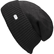 The North Face Women's Cuffed Beanie