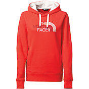 The North Face Women's Trivert Welt Pocket Pullover Hoodie