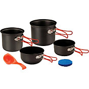 Stansport 2 Person Cook Set