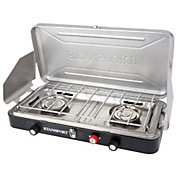 Stansport Outfitter Series Propane Stove