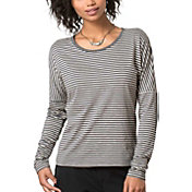 Toad & Co. Women's Downton Long Sleeve Shirt