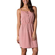 Toad & Co. Women's Festivator Dress