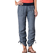 Toad & Co. Women's Lina Pants