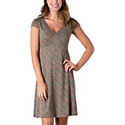 Toad & Co. Women's Rosemarie Dress