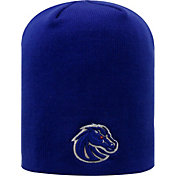 Top of the World Men's Boise State Broncos Blue TOW Classic Knit Beanie