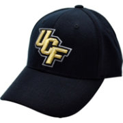 Top of the World Men's UCF Knights Black Premium Collection Hat