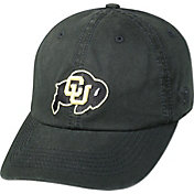 Colorado Buffaloes Hats