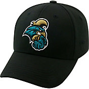 Coastal Carolina Chanticleers Hats