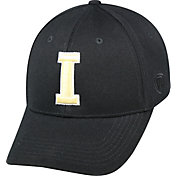 Idaho Vandals Hats