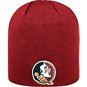 Top of the World Men's Florida State Seminoles Garnet TOW Classic Knit Beanie