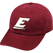 Top of the World Men's Eastern Kentucky Colonels Maroon Crew Adjustable Hat