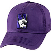 Northwestern Hats
