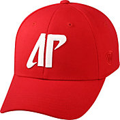 Austin Peay Governors Hats