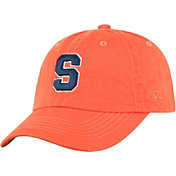 Syracuse Orange Hats