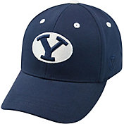 Top of the World Youth BYU Cougars Blue Rookie Hat