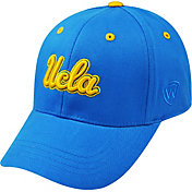 Top of the World Youth UCLA Bruins True Blue Rookie Hat