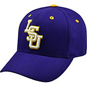 Top of the World Youth LSU Tigers Purple Rookie Hat
