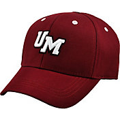 UMass Minutemen Hats