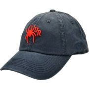 Top of the World Youth Richmond Spiders Blue Crew Adjustable Hat