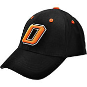 Top of the World Youth Oregon State Beavers Rookie Black Hat