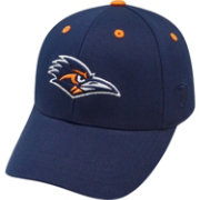 Top of the World Youth UT San Antonio Roadrunners Blue Rookie Hat