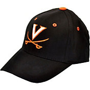 Top of the World Youth Virginia Cavaliers Blue Rookie Hat