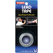 "Tourna 1/4"" Lead Tape Roll"