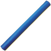 Tourna Tennis Squeegee Replacement Roller