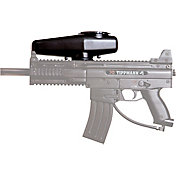 Tippmann Low Profile Cyclone Paintball Hopper