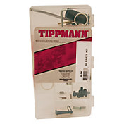 Tippmann Universal Parts Kit for X-7