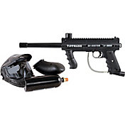 Tippmann 98 Custom PS PowerPack Paintball Gun Kit - 20oz CO2