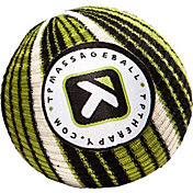 Trigger Point Massage Ball