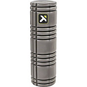 Trigger Point Core Foam Roller