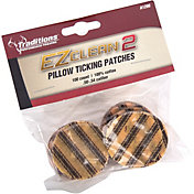 Traditions EZ Clean 2 Pillow Ticking Patches