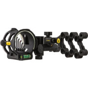 Trophy Ridge Peak 5-Pin Bow Sight