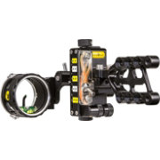 Trophy Ridge React One Pro 1-Pin Bow Sight - .019