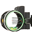 Trophy Ridge Volt 5-Pin Bow Sight