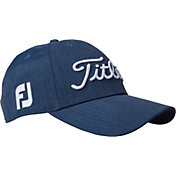 Titleist Men's Performance Fitted Hat