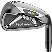 TaylorMade M2 Tour 2016 Irons – (Steel)